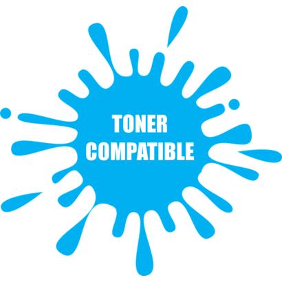 toner-compatible-oki-b4400-b4600-black