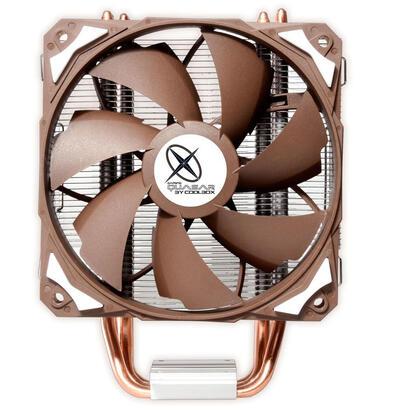 coolbox-ventilador-universal-quasar-twister-iii-pwm-heatpipe