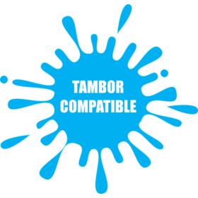 tambor-compatible-brother-rp-bt-dr2000-black