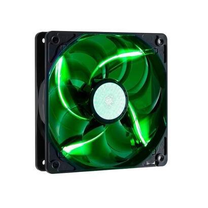 coolermaster-ventilador-sickleflow-120-led-verde-r4-l2r-20ag-r2