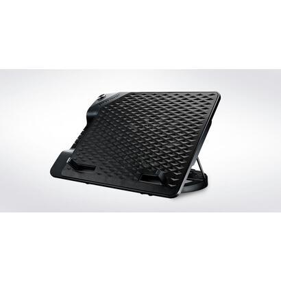 coolermaster-disipador-de-portatil-ergostand-3-negro-1-ventilador-4xusb-20-1-micro-usb-1-mini-us-r9-nbs-e32k-gp