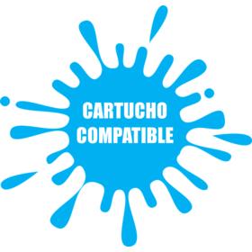 tinta-compatible-canon-cli526m-magenta