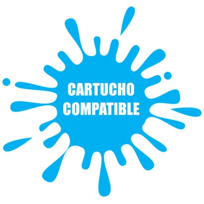 tinta-compatible-canon-cli571c-xl-0332c001aa-cli571xl-cyan
