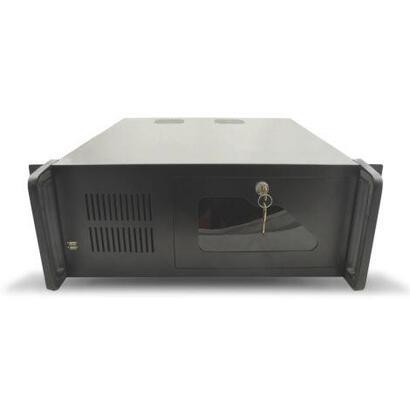 tooq-caja-rack-ipc-tooq-4u-191-atx-sin-fa-negro-rack-406n