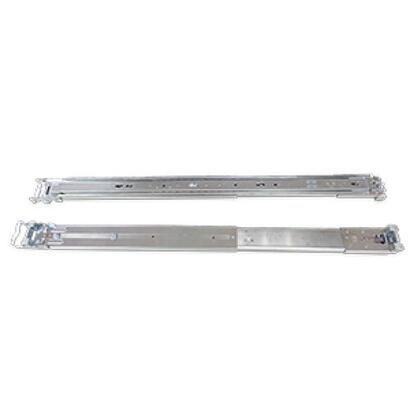 qnap-accesorio-rack-rail-slide-kit-para-tvs-471u-o-otros-2u-series