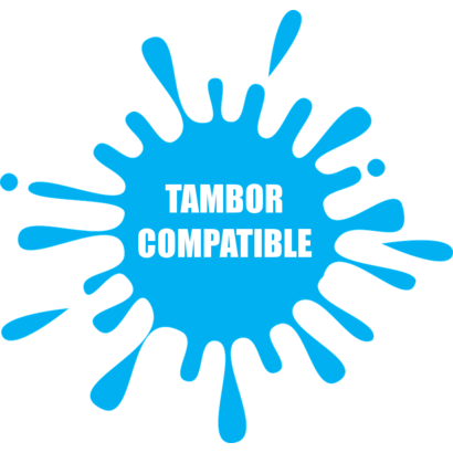 tambor-compatible-brother-rp-bt-dr2300