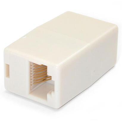 startech-empalme-cable-cat5-ethernet-utp-2x-hembra-rj45