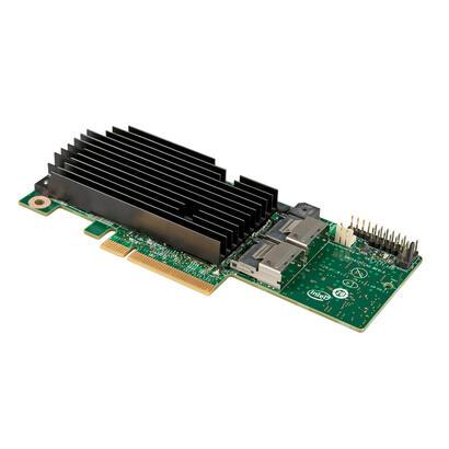 controladora-intel-raid-pcie-rms25kb040-sin-cables-924455