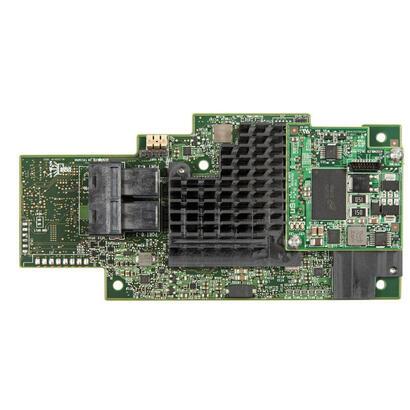intel-rms3cc040-controlador-de-almacenamiento-raid-4-canal-sata-6gbs-sas-12gbs-12-gbps-raid-0-1-5-6-10-50-60-pcie-30-x8