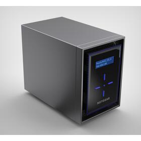 netgear-nas-servidor-readynas-rn42200-100nes-2-bahaas-diskless-torre-gigabit-hasta-20tb-rn42200-100nes