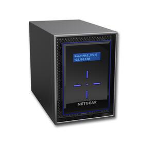 netgear-readynas-422-servidor-nas-2-compartimentos-4-tb-sata-6gbs-hdd-2-tb-x-2-raid-0-1-5-6-10-jbod-ram-2-gb-gigabit-ethernet-is