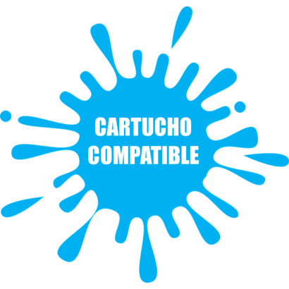 tinta-compatible-hp-23-color