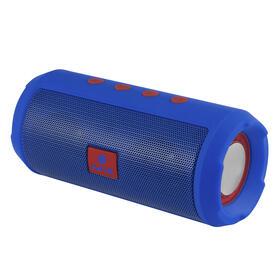 ngs-altavoz-bluetooth-roller-tumbler-blue-6wradio-fmbluetoothusbmicro-sd6-horas