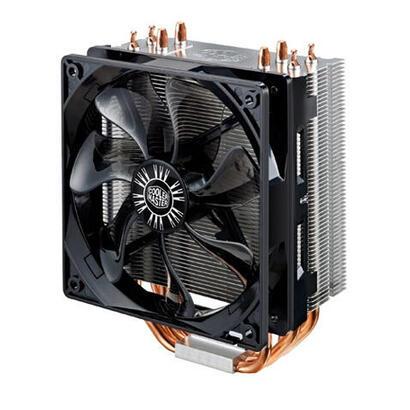 coolermaster-ventilador-cpu-hyper-212-evo
