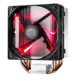 coolermaster-ventilador-cpu-hyper-212-led-rojo-intelamd