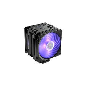 coolermaster-disipador-hyper-212-rgb-black-edition-rr-212s-20pc-r1