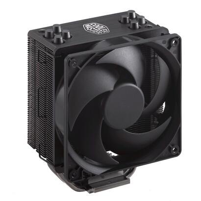 coolermaster-disipador-hyper-212-black-edition-rr-212s-20pk-r1