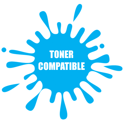 toner-compatible-dell-rp-h625bk-h625cdw-h825cdw-s2825cdn-593-bbsb-n7dwf-black