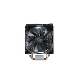coolermaster-ventilador-cpu-hyper-212-led-turbo-black-top-cover