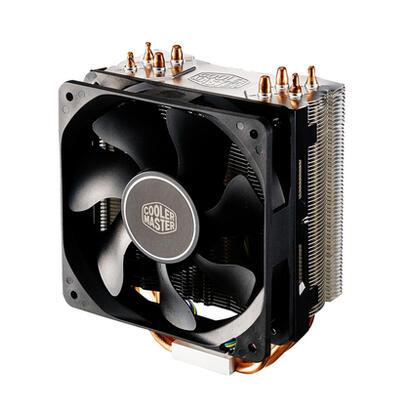 coolermaster-ventilador-cpu-hyper-212x-multizocalo