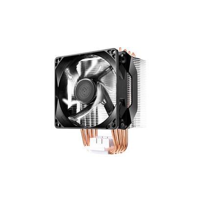 coolermaster-ventilador-cpu-hyper-h4111r-white-led