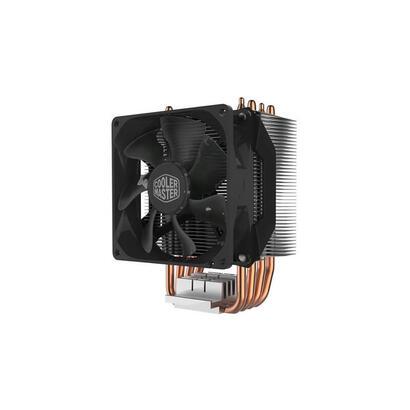 coolermaster-ventilador-cpu-hyper-h4112r-sin-led