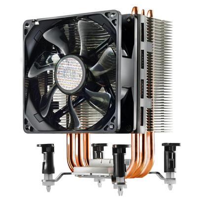 coolermaster-ventilador-cpu-hyper-tx3i-lga-1151-s-h4-800-rpm-2200-rpm