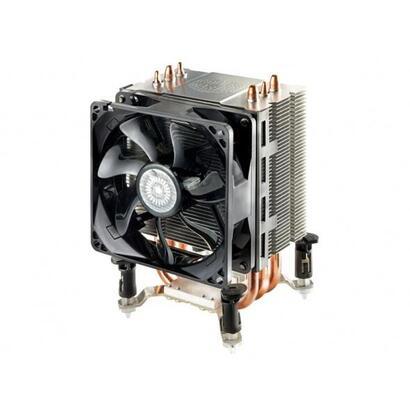 coolermaster-ventilador-cpu-hyper-tx3-evo-multizocalo