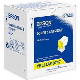 toner-original-epson-c13s050747-amarillo-88k