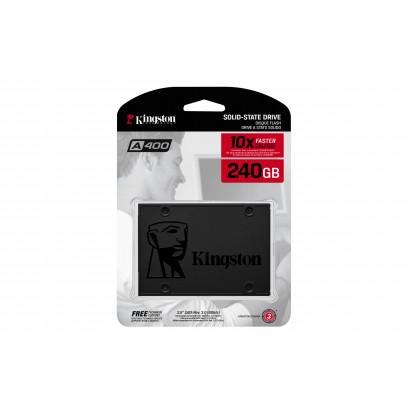 ssd-kingston-240-gb-sa400-25-7mm-sa400s37240g