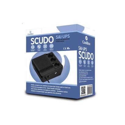 coolbox-sai-600va-scudo-600-black-9