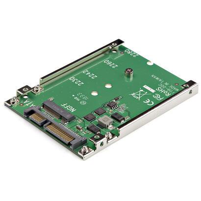 startech-conversor-ssd-m2-ngff-a-sata-251