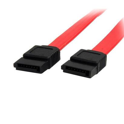 startech-cable-de-datos-sataiii-045m