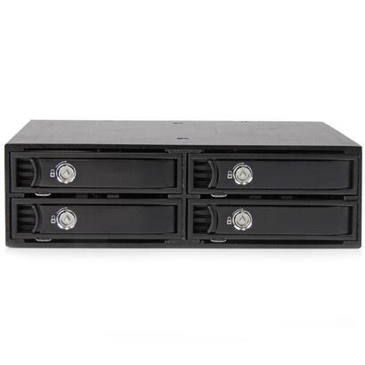 startech-backplane-rack-movil-5251-a-4-x-25-satasas