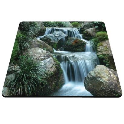 followers-alfombrilla-reciclada-cascada