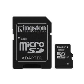 micro-sd-kingston-8-gb-sdc48gb-25