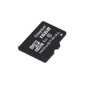 micro-sd-kingston-16gb-technology-industrial-temperature-uhs-i-microsdhc-uhs-i-clase-10