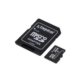 micro-sd-kingston-8gb-microsdhc-uhs-i-class-industrial-temp-card-ada