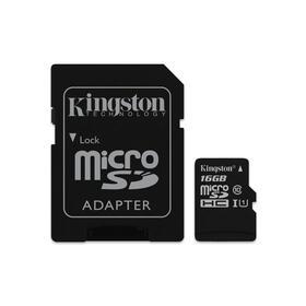 micro-sd-kingston-16gb-canvas-cl10-uhs-i-con-adaptador-sdcs16gb