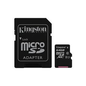 micro-sd-kingston-64gb-canvas-select-cl10-uhs-i-con-adaptador-sdcs64gb