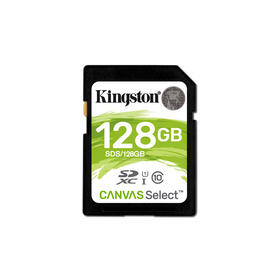 secure-digital-kingston-128gb-uhs-i-canvas-select-clase10-80mbs-sds128gb
