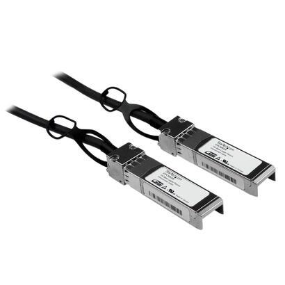 startech-cable-de-red-twinax-pasivo-cobre-sfp-10-gigabit-ethernet-conexion-directa-10gbase-cu-3m