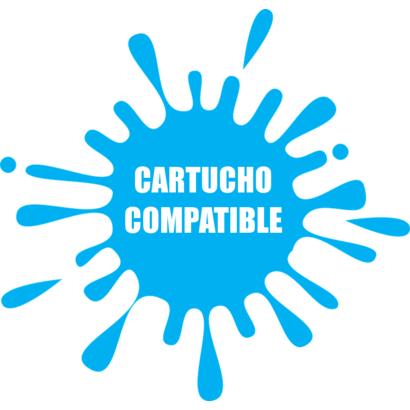 tinta-compatible-epson-e5595-photocyan