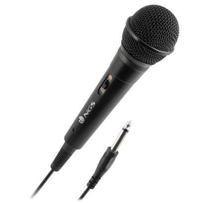 ngs-microfono-singerfire-cable-3m