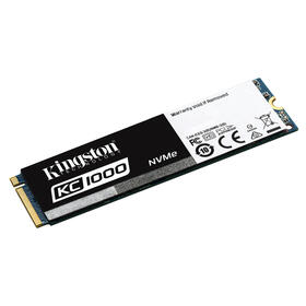 ssd-m2-kingston-960gb-kc1000-nvme-pcie
