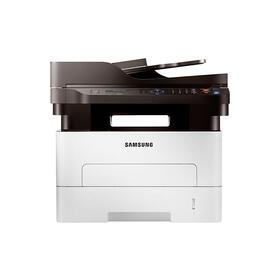 impresora-multifuncion-samsung-laser-sl-m2675f-fax-26ppm-scan-1200x1200dpi-optica-usb-20