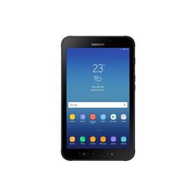 tablet-samsung-galaxy-tab-t395-active-2-4g-16gb-black-81