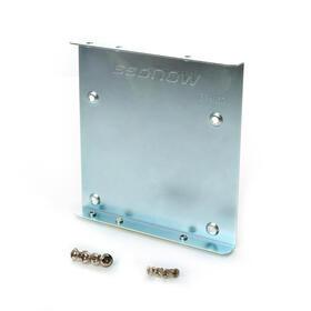 kingston-adaptador-de-compartimento-para-almacenamiento-351-a-251-sna-br235