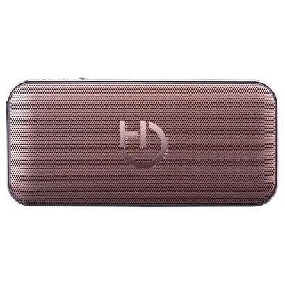 hiditec-altavoz-harum-inalambrico-pink