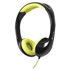 ngs-auricular-deportivo-speedy-10mw-32-ohm-microfono-plegables